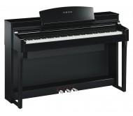 CSP-150PE skaitmeninis pianinas Clavinova