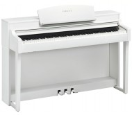 CSP-150WH skaitmeninis pianinas Clavinova