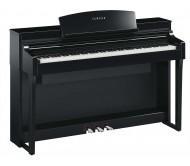 CSP-170B skaitmeninis pianinas