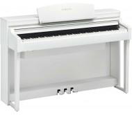 CSP-170WH skaitmeninis pianinas