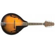 CTM28-TSB mandolina