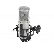 CU-MIC  mikrofonas studijinis su USB sąsaja