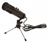 CU-POD USB Podcast mikrofonas