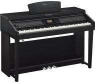 CVP-701B skaitmeninis pianinas