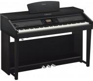 CVP-701PE skaitmeninis pianinas Clavinova