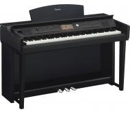 CVP-705B skaitmeninis pianinas Clavinova