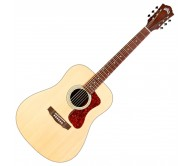 D-240E elektro-akustinė gitara