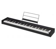 D1 sceninis pianinas
