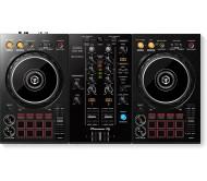 DDJ-400 kontroleris Pioneer DJ
