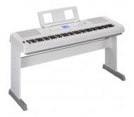 DGX-660WH skaitmeninis pianinas
