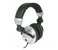 DJ-930 ausinės DJ