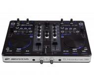 DJ-Kontrol3S grotuvas
