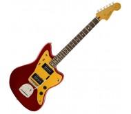 DLX JAZZMSTER elektrinė gitara