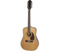 DR212 NT 12-stygų gitara