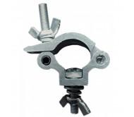 DT10-CLAMP laikiklis 20mm konstrukcijai