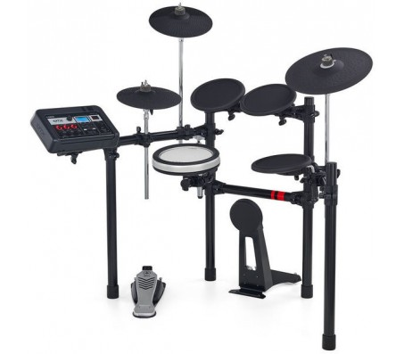 DTX6K-X elektroniniai būgnai Yamaha