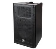 DXR10MK2 garso kolonėlė su stiprintuvu bi-amped 1100W 10′′