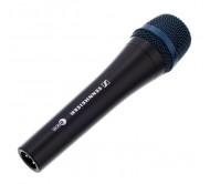 E 935 dinaminis vokalinis mikrofonas