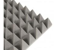 E1VB3040 standartinis porolonas garso izoliacijai 2000 x 1000 x 70 mm