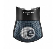E901 mikrofonas būgnui
