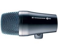 E902 mikrofonas dinaminis, instrumentinis