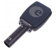 E906 mikrofonas dinaminis instrumentinis