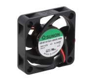 EE40101S2-999-A ventiliatorius