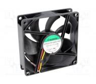 EE92251B1-G99 ventiliatorius 24Vdc 92x92x25mm
