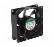 EF80251S1-A99 ventiliatorius