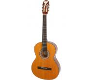 EPIPHONE PRO-1 AN klasikinė gitara