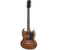 EPIPHONE SG-SPECIAL VE WALNUT elektrinė gitara