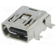 ESB35101000Z lizdas USB mini