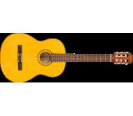 ESC-110 klasikinė gitara
