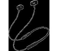 ESP150-BK sportinės Bluetooth ausinės