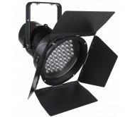 EXPO CANNON prožektorius 37x 10W CREE LED