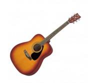 F310TBS gitara folk