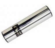 F835450 metalinis barškutis