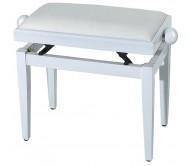 F900567 kėdutė pianinui FX