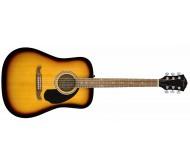 FA-125 DREADNOUGHT SB akustinė gitara