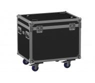 FCE086HD/B transportavimo dėžė 80x76x60 cm