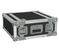 "FCX104/B transportavimo dėžė 53x23x54 cm, 4U 19"""