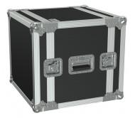 """FCX110/B dėžė transportavimo 19"""", 360mm gylis"""