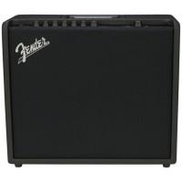 FENDER MUSTANG GT100 stiprintuvas elektrinei gitarai