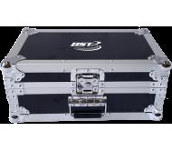 FL-MULTIUSE transportavimo dėžė 502x209x302mm