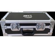 FL-SMALLCASE transportavimo dėžė 450x250x120mm