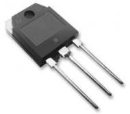 FQA28N15 tranzistorius 33A0150V