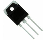 FQA36P15 tranzistorius