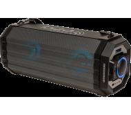 FREESOUND200 nešiojama garso sistema su akumuliatoriumi ir USB / TF grotuvu, FM radijo imtuvu