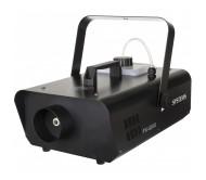 FX-1200 dūmų mašina
