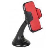 GSM0803 universalus telefono laikiklis